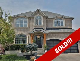 ***JUST SOLD IN VALLEYVIEW!!
