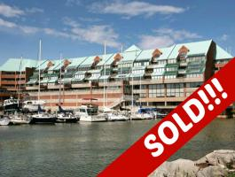 JUST SOLD IN BRONTE!!!