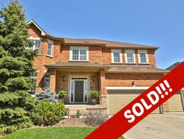 ***JUST SOLD IN RIVER OAKS!!!